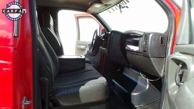 2009 Chevrolet CC5500 Rollback Madison, NC 61