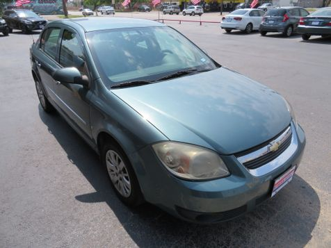2009 Chevrolet Cobalt LT w/1LT | Abilene, Texas | Freedom Motors  in Abilene, Texas