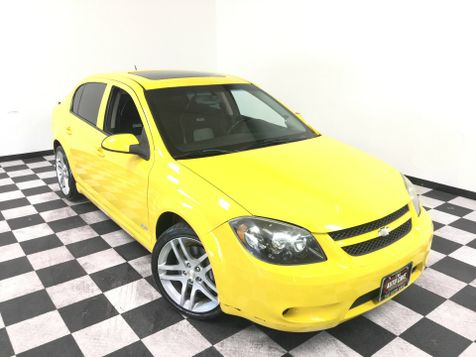 2009 Chevrolet Cobalt *Easy In-House Payments* | The Auto Cave in Addison, TX