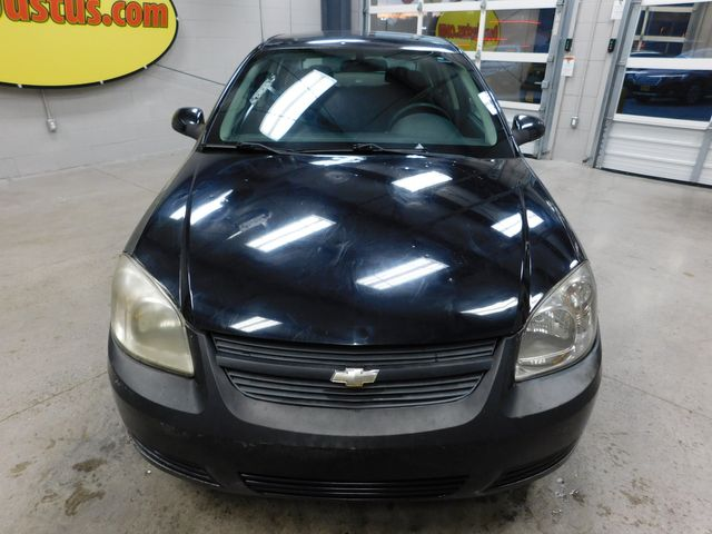 2009 Chevrolet Cobalt LT w/2LT in Airport Motor Mile ( Metro Knoxville ), TN 37777