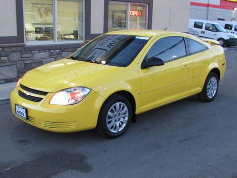 2009 Chevrolet Cobalt LS in , Utah