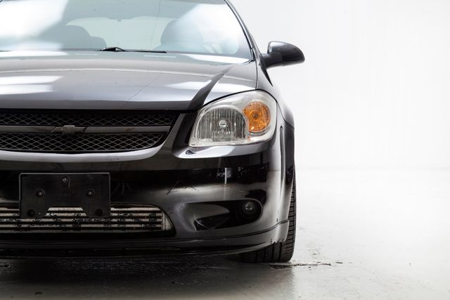 2009 Chevrolet Cobalt SS Coupe HAHN Stage 2 in TX, 75006