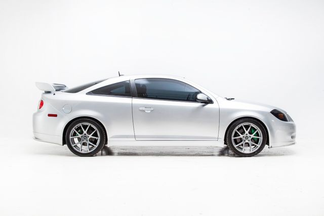 2009 Chevrolet Cobalt SS With Upgrades in TX, 75006