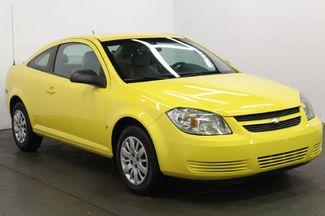 2009 Chevrolet Cobalt LS in Cincinnati, OH 45240