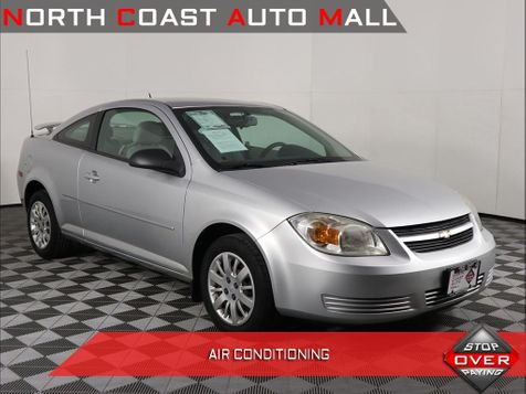 2009 Chevrolet Cobalt LS in Cleveland, Ohio