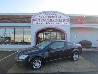 2009 Chevrolet Cobalt LS in Fremont OH, 43420
