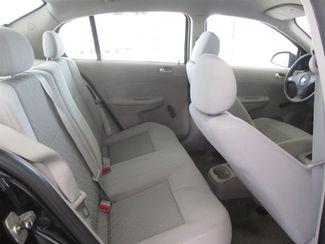 2009 Chevrolet Cobalt LS Gardena, California 11