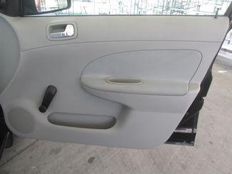 2009 Chevrolet Cobalt LS Gardena, California 12
