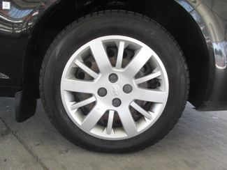 2009 Chevrolet Cobalt LS Gardena, California 13