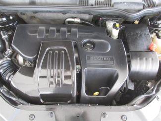 2009 Chevrolet Cobalt LS Gardena, California 14