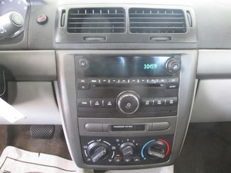 2009 Chevrolet Cobalt LS Gardena, California 5