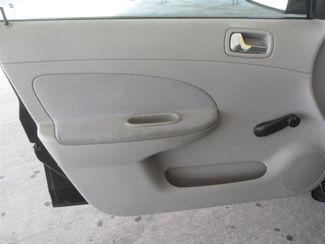 2009 Chevrolet Cobalt LS Gardena, California 8