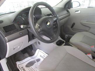 2009 Chevrolet Cobalt LS Gardena, California 4