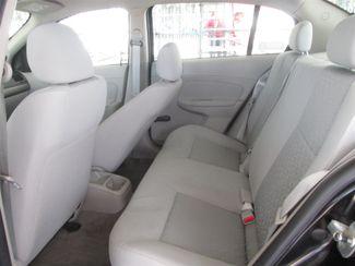 2009 Chevrolet Cobalt LS Gardena, California 9