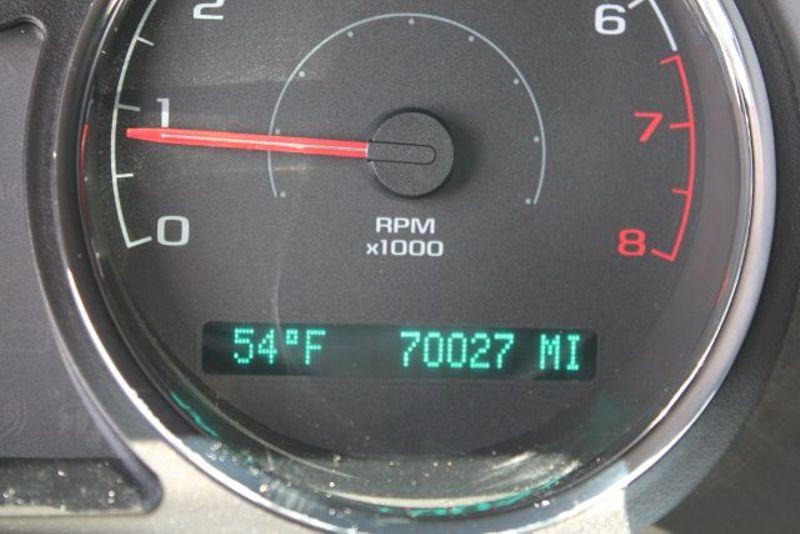 2009 Chevrolet Cobalt LT w1LT  city MT  Bleskin Motor Company   in Great Falls, MT