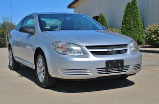 2009 Chevrolet Cobalt LS in Jackson, MO 63755