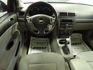 2009 Chevrolet Cobalt LT w/1LT Lincoln, Nebraska 3