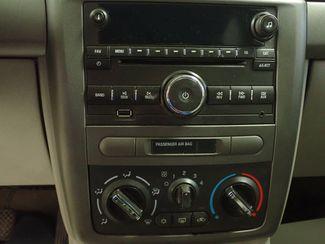 2009 Chevrolet Cobalt LT w/1LT Lincoln, Nebraska 5