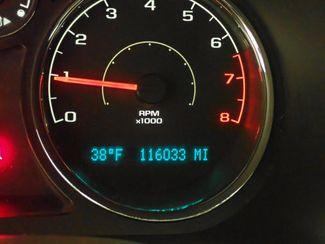 2009 Chevrolet Cobalt LT w/1LT Lincoln, Nebraska 6