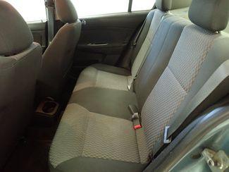 2009 Chevrolet Cobalt LT w/1LT Lincoln, Nebraska 2