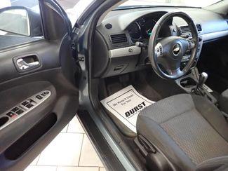 2009 Chevrolet Cobalt LT w/1LT Lincoln, Nebraska 4