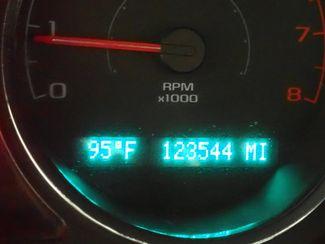 2009 Chevrolet Cobalt LT w/1LT Lincoln, Nebraska 7