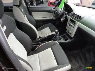 2009 Chevrolet Cobalt SS LINDON, UT 2