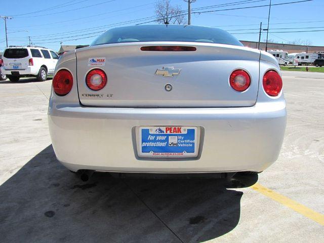 2009 Chevrolet Cobalt LT w/1LT in Medina, OHIO 44256
