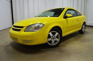 2009 Chevrolet Cobalt LT w/2LT in Merrillville IN, 46410