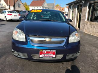 2009 Chevrolet Cobalt LT  city Wisconsin  Millennium Motor Sales  in , Wisconsin