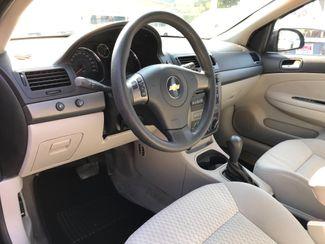 2009 Chevrolet Cobalt LT  city Wisconsin  Millennium Motor Sales  in , Wisconsin