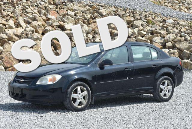 2009 Chevrolet Cobalt LT Naugatuck, CT