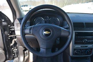 2009 Chevrolet Cobalt LT Naugatuck, Connecticut 14
