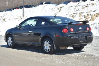 2009 Chevrolet Cobalt LT Naugatuck, Connecticut 3