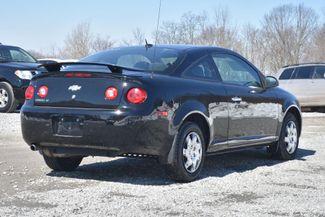 2009 Chevrolet Cobalt LT Naugatuck, Connecticut 5