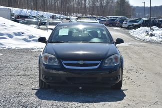 2009 Chevrolet Cobalt LT Naugatuck, Connecticut 8