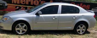 2009 Chevrolet Cobalt LT w/2LT in San Antonio, TX 78237