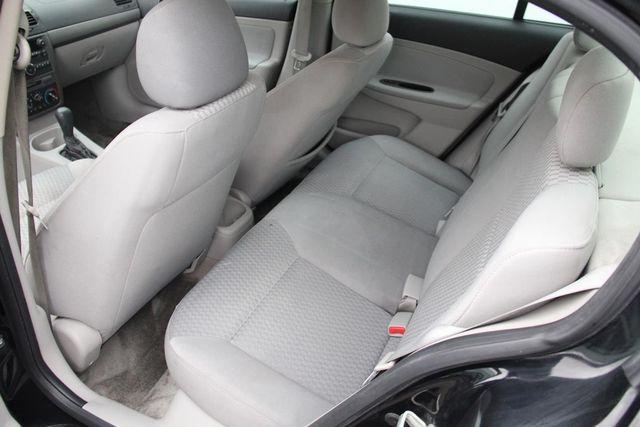 2009 Chevrolet Cobalt LT w/2LT Santa Clarita, CA 15