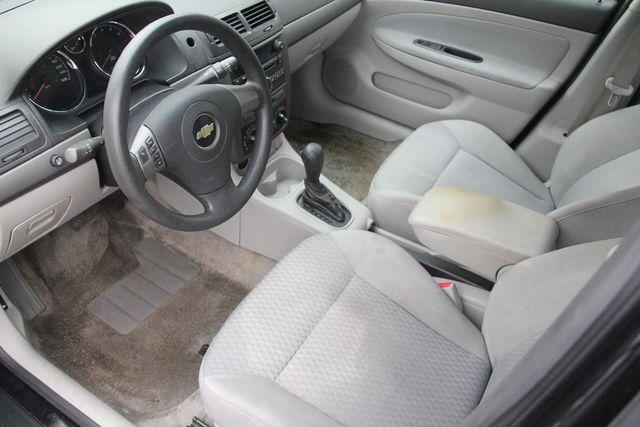 2009 Chevrolet Cobalt LT w/2LT Santa Clarita, CA 7
