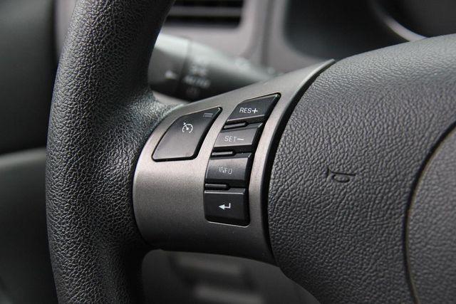 2009 Chevrolet Cobalt LT w/2LT Santa Clarita, CA 22