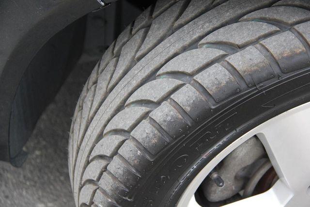 2009 Chevrolet Cobalt LT w/2LT Santa Clarita, CA 23