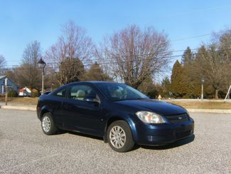 2009 Chevrolet Cobalt 1LT in West Chester, PA 19382