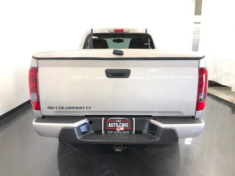 2009 Chevrolet Colorado *Easy In-House Payments* | The Auto Cave in Dallas, TX