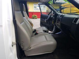 2009 Chevrolet Colorado Work Truck Dunnellon, FL 13