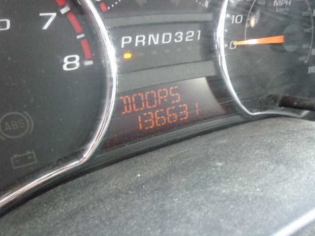 2009 Chevrolet Colorado Work Truck Hoosick Falls, New York 5