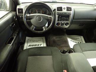 2009 Chevrolet Colorado LT w/1LT Lincoln, Nebraska 3