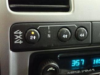 2009 Chevrolet Colorado LT w/1LT Lincoln, Nebraska 7
