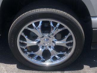 2009 Chevrolet Colorado LT  city TX  Clear Choice Automotive  in San Antonio, TX