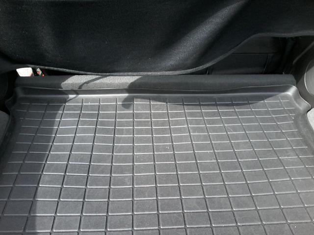 2009 Chevrolet Corvette Z06 w/1LZ Boerne, Texas 34