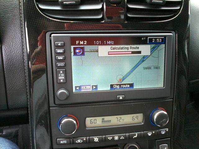 2009 Chevrolet Corvette w/3LT Boerne, Texas 18